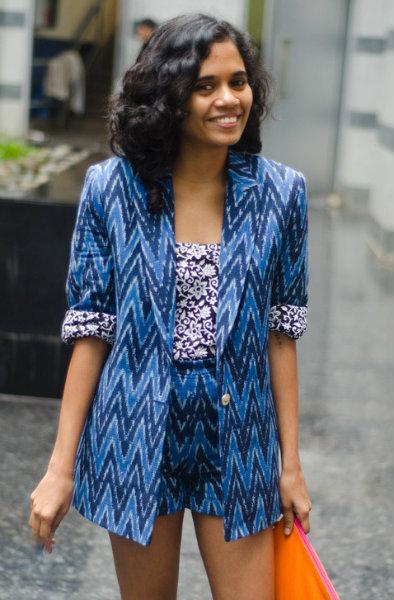 strand_of_silk_-_stylish_thoughts_-_indian_street_style_fashion_trends_-_ikat_mumbai